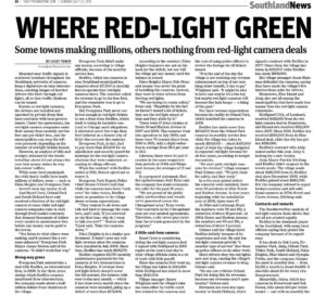 thumbnail of Red Light Green