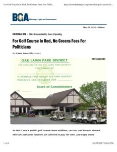 thumbnail of greenfees